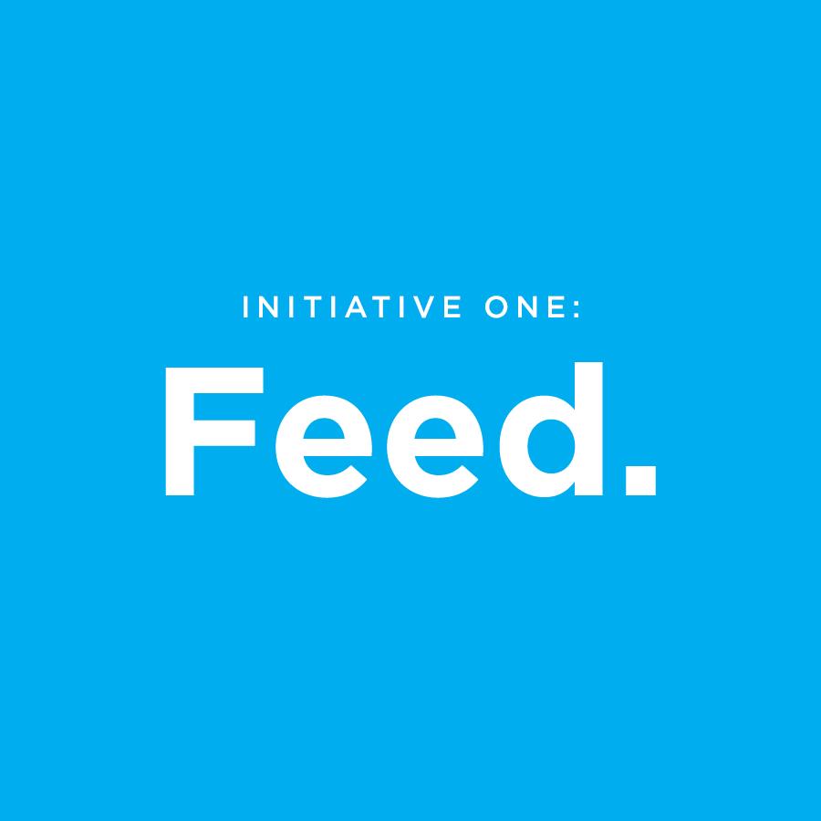 feed-new