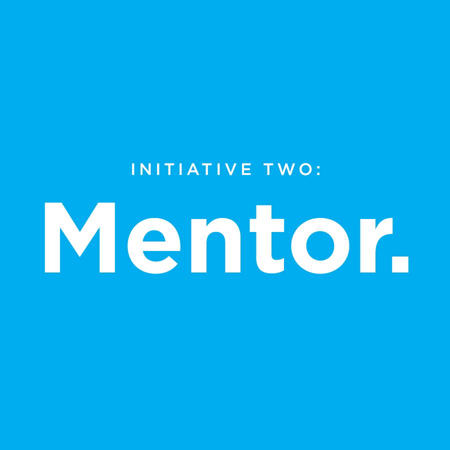 mentor-new