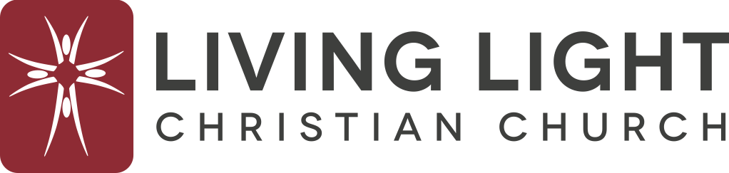 living-light-logo