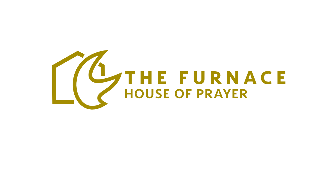 furnace-house-of-prayer-logo